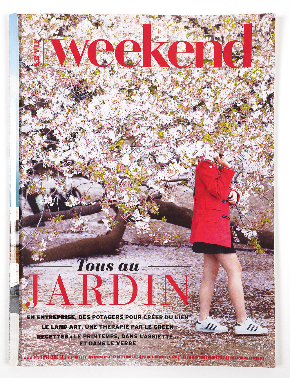 WEEKEND_LEVIF_CAROLINE_DETHIER_COVER_MAIL.jpg