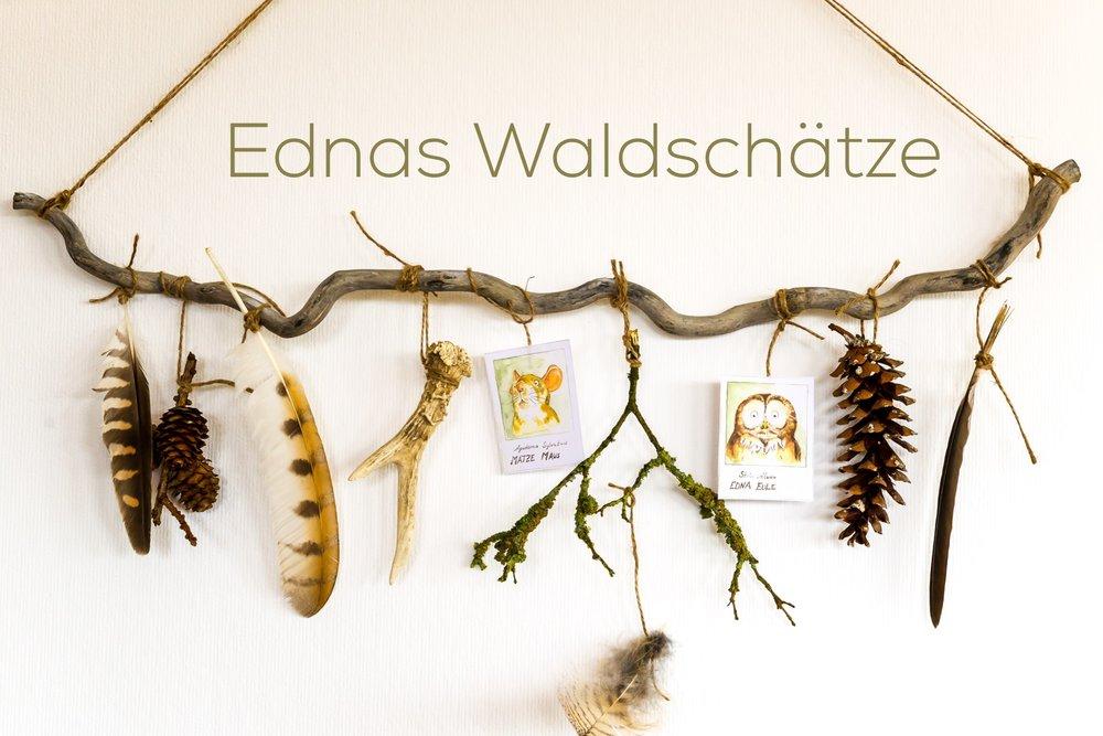 Ednas Waldschätze.jpg