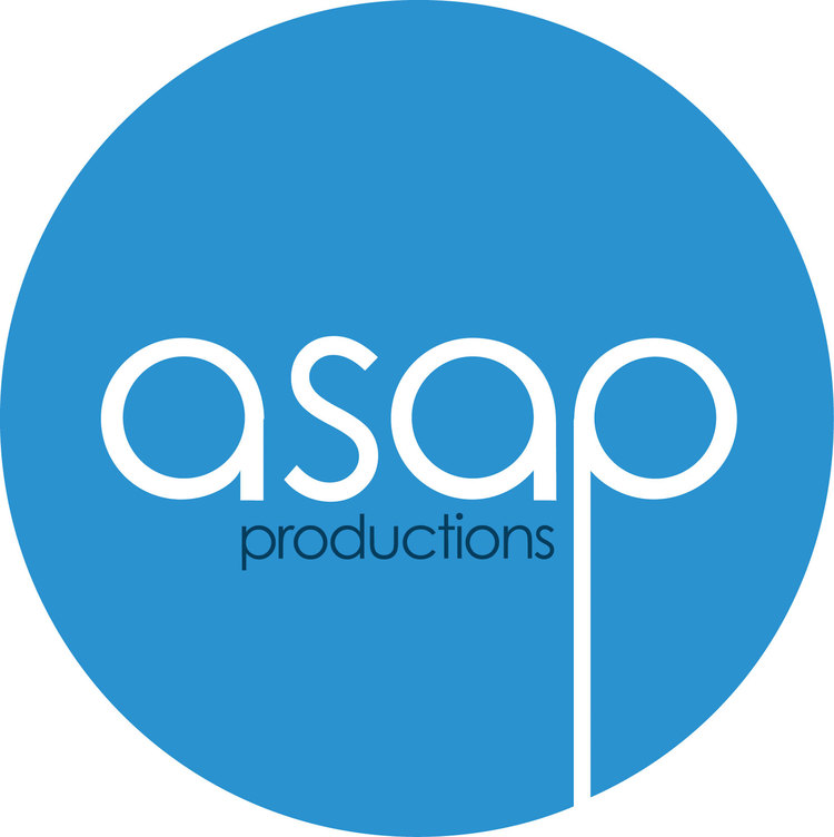 ASAP Productions