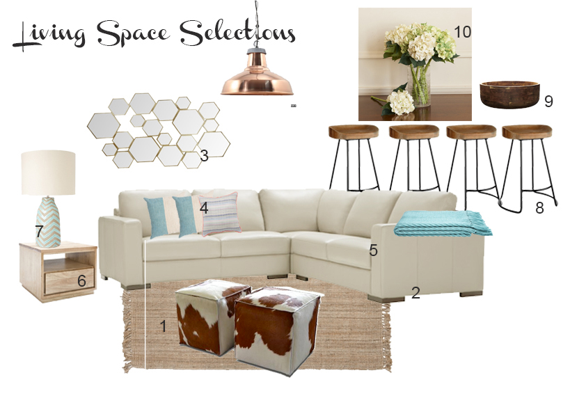 Living Space Selections example.jpg