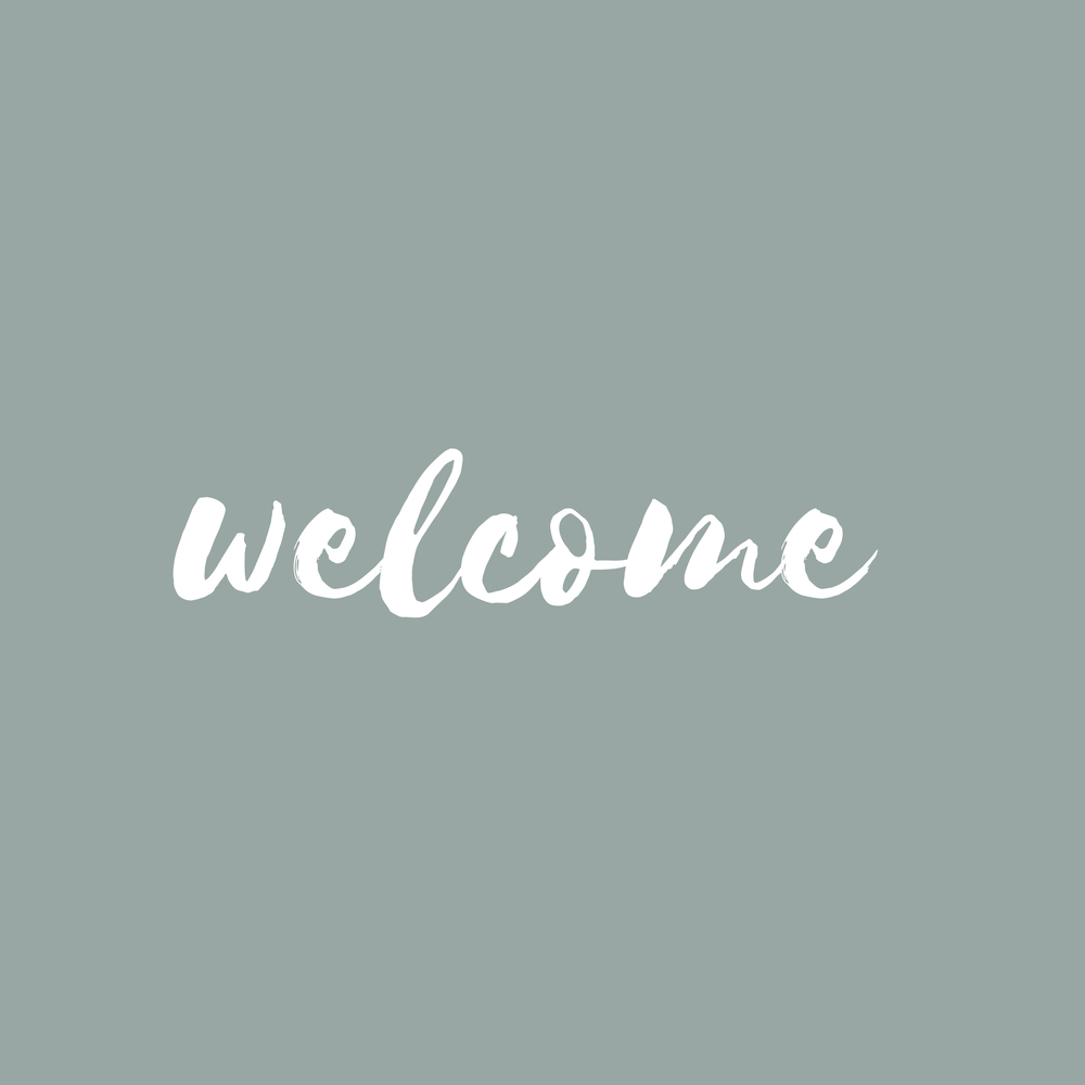 welcome SS-05.jpg