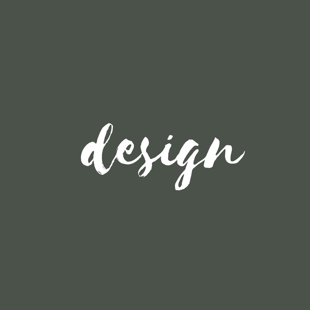 design-07.jpg