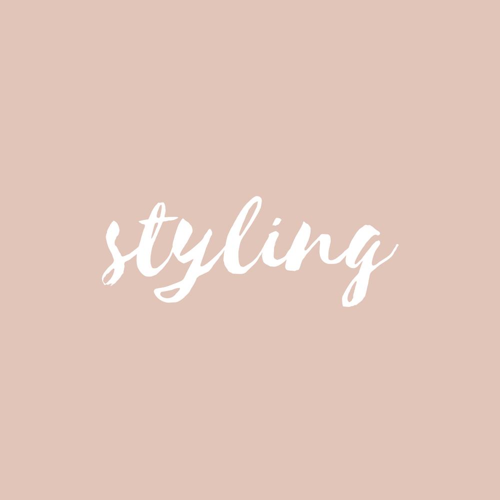 styling-05.jpg