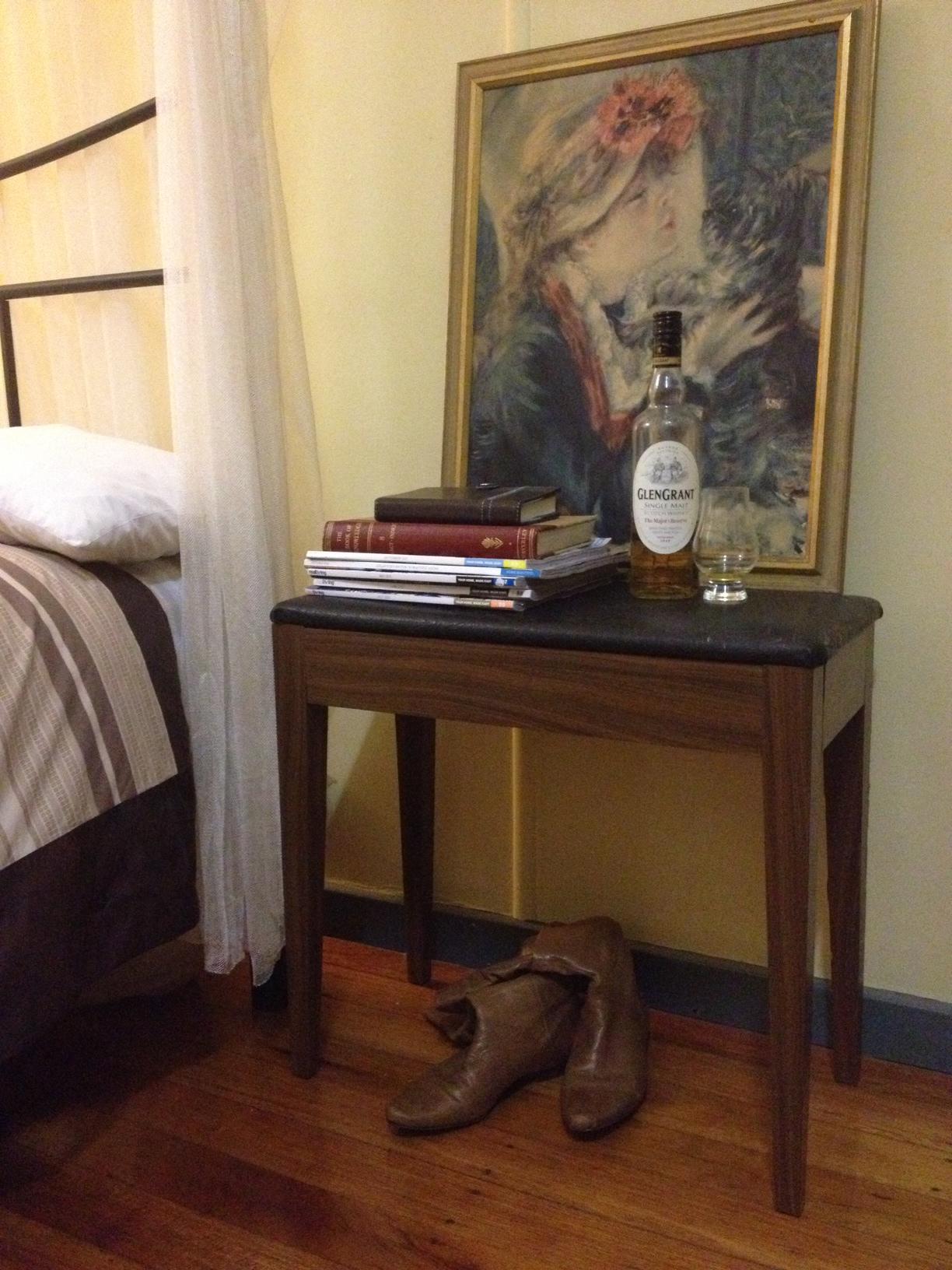 bedside piano stool copy