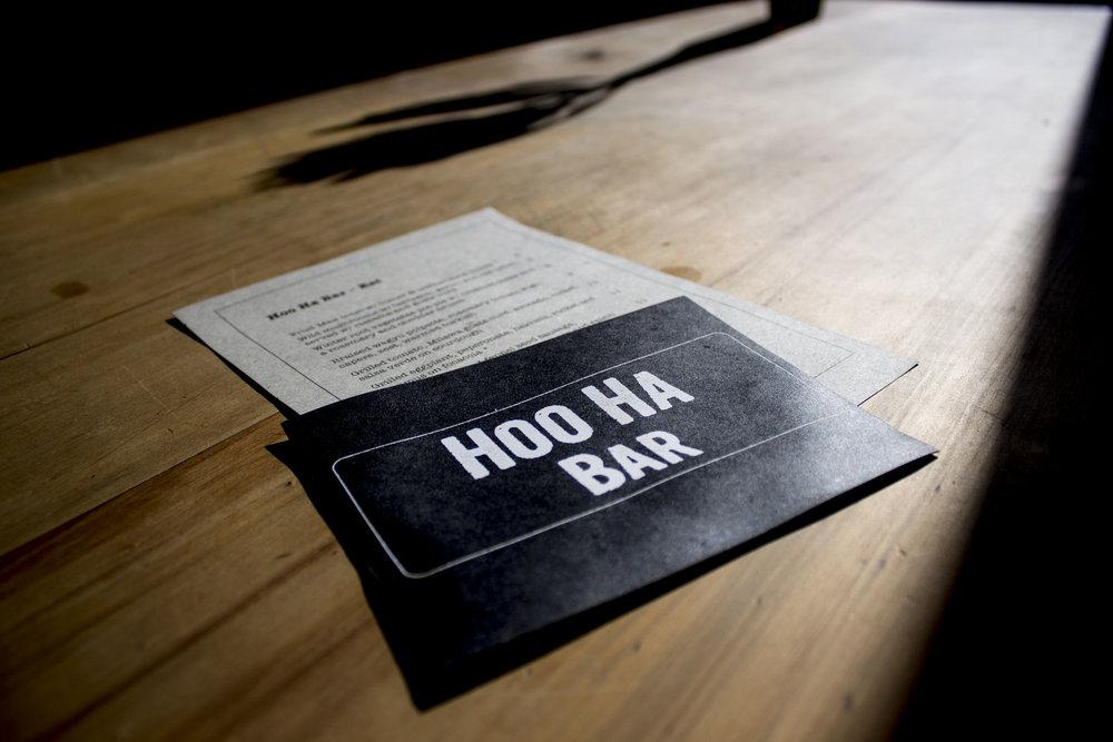 card-on-bar.jpg