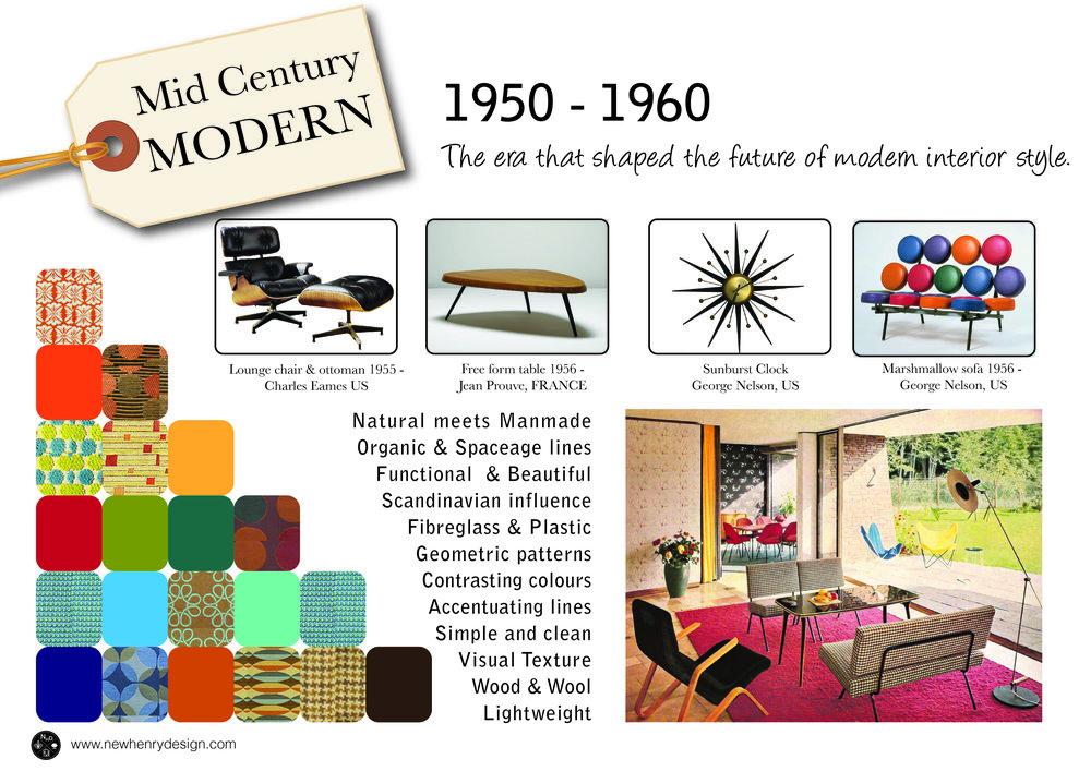 mid-century-modern-poster-011.jpg