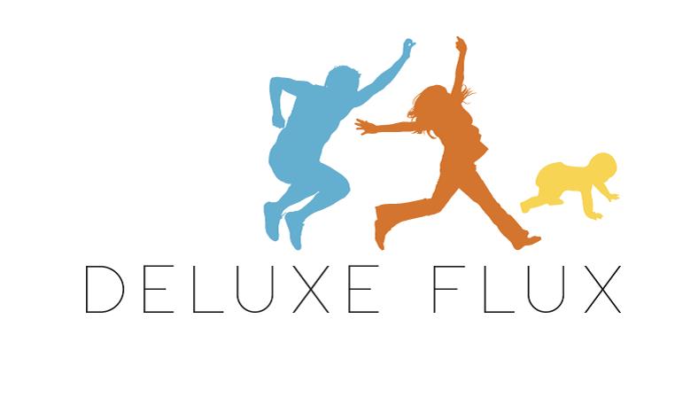 deluxe-flux-logo.png