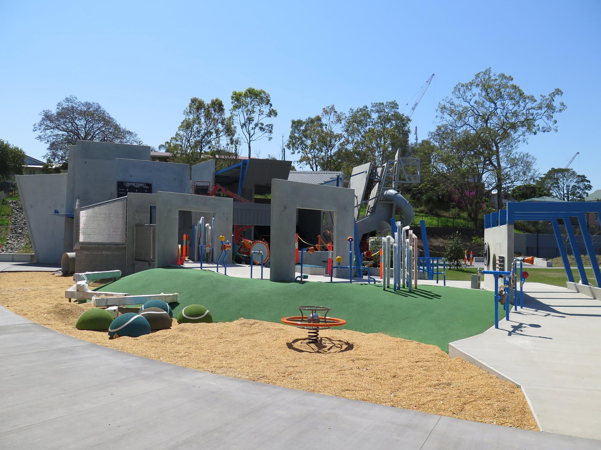 frew-park-playground-arena
