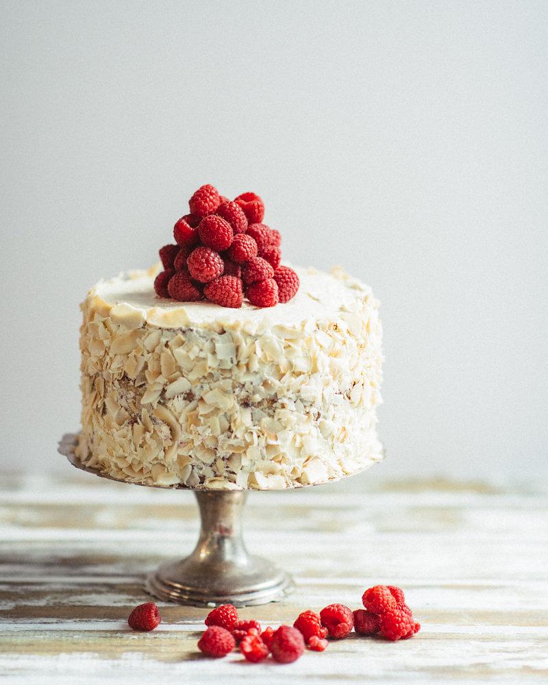 cakes-49.jpg