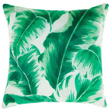 Nyara Cushion 48cm x 48cm - $44.95