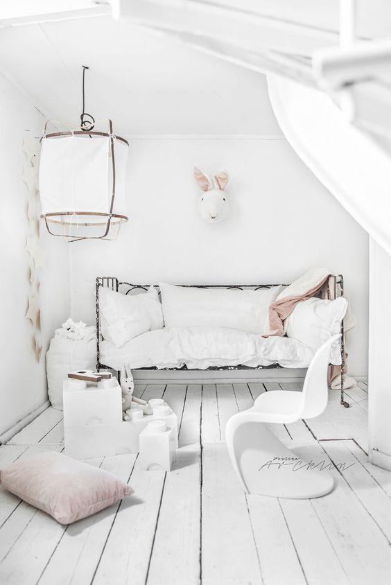 Minimalist Kids room - Paulina Arcklin.jpg