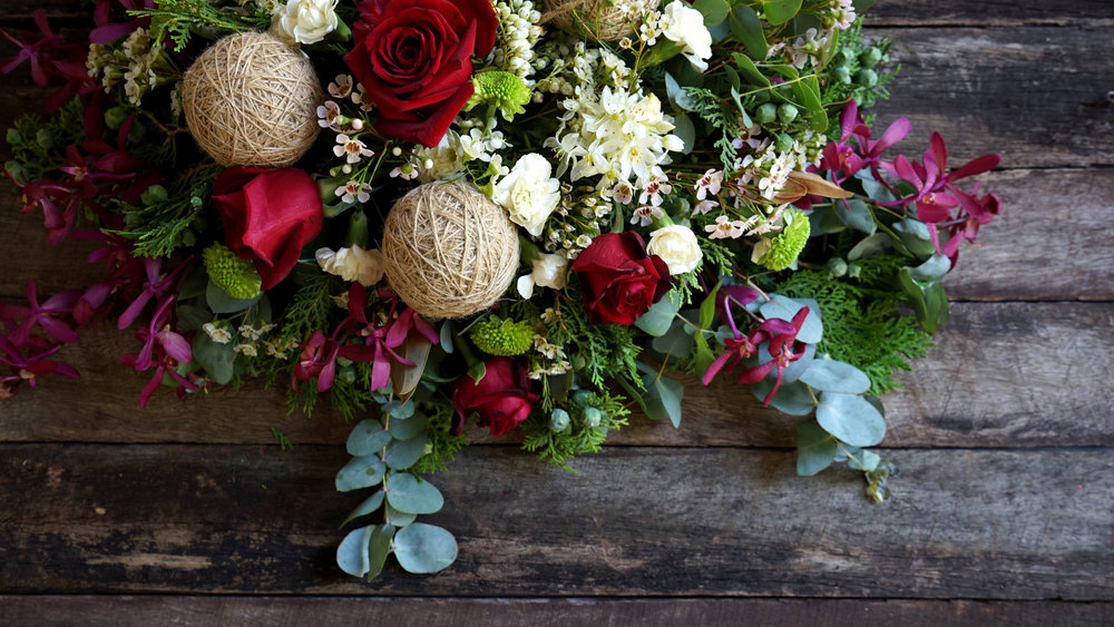 Christmas Flowers 2.jpg
