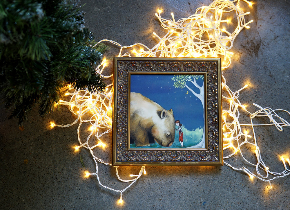 MM Wombat Print.jpg