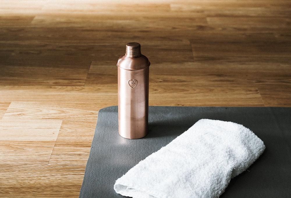 Yoga mat - Small.jpg