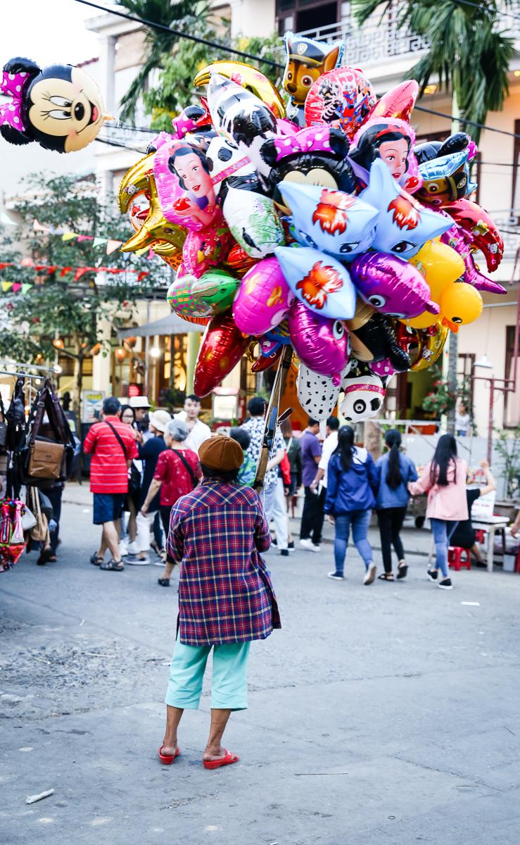 Hoi An Balloons_Jade Goulding.jpg
