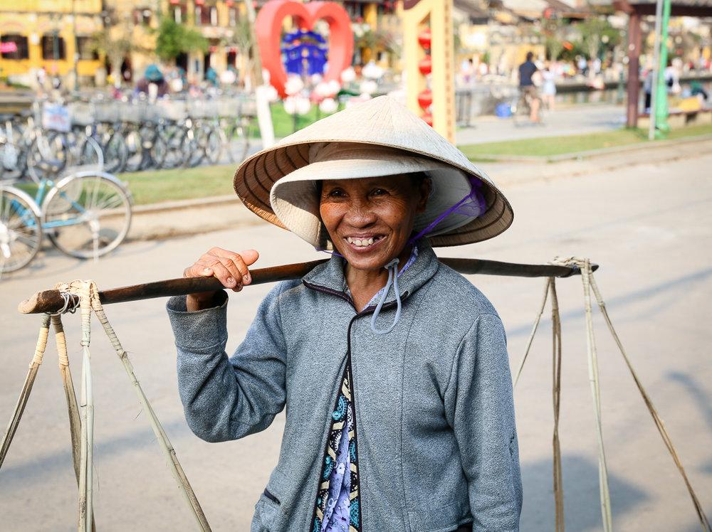 Vietnamese Lady_Jade Goulding.jpg