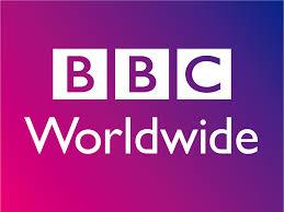 bbc2.jpeg