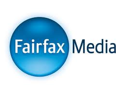 fairfax.jpeg