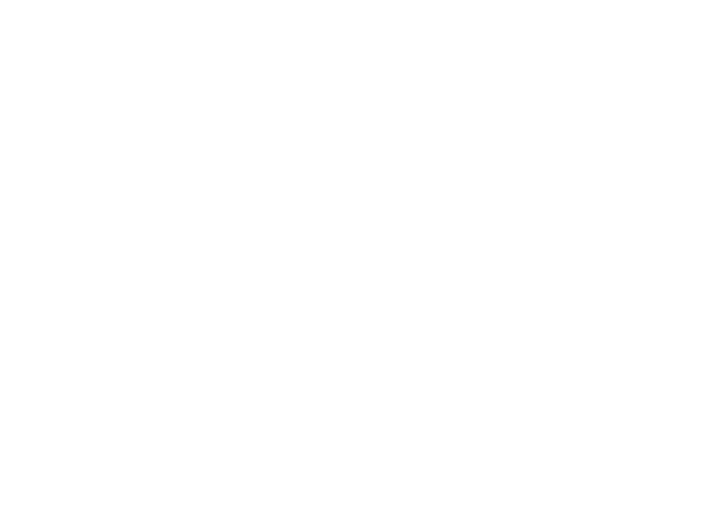Break and Bite - Eindhoven