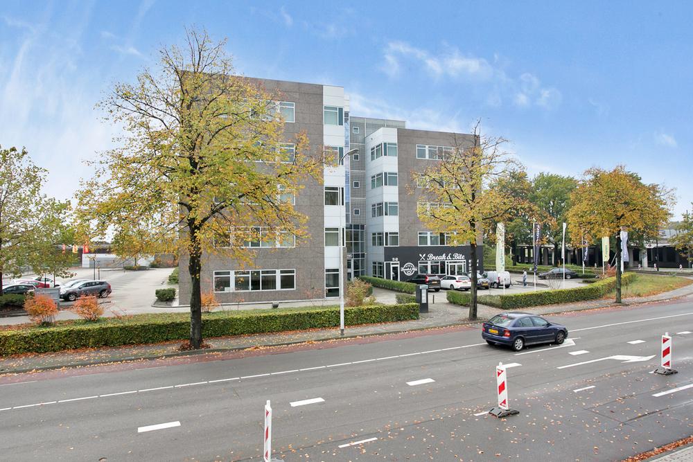 Hurksestraat29Eindhoven-07.jpg