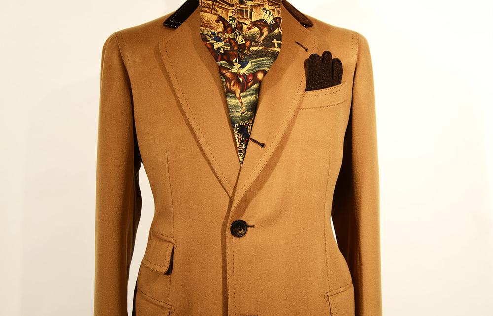 pavli-dashi-custom-tailoring5.jpg
