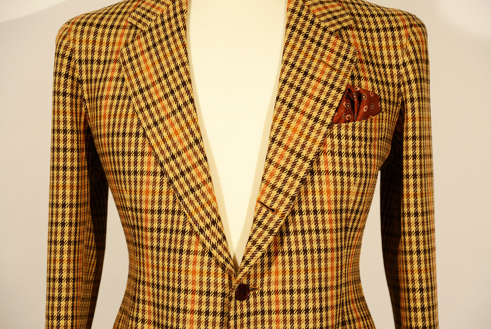 pavli-dashi-custom-tailoring9.jpg