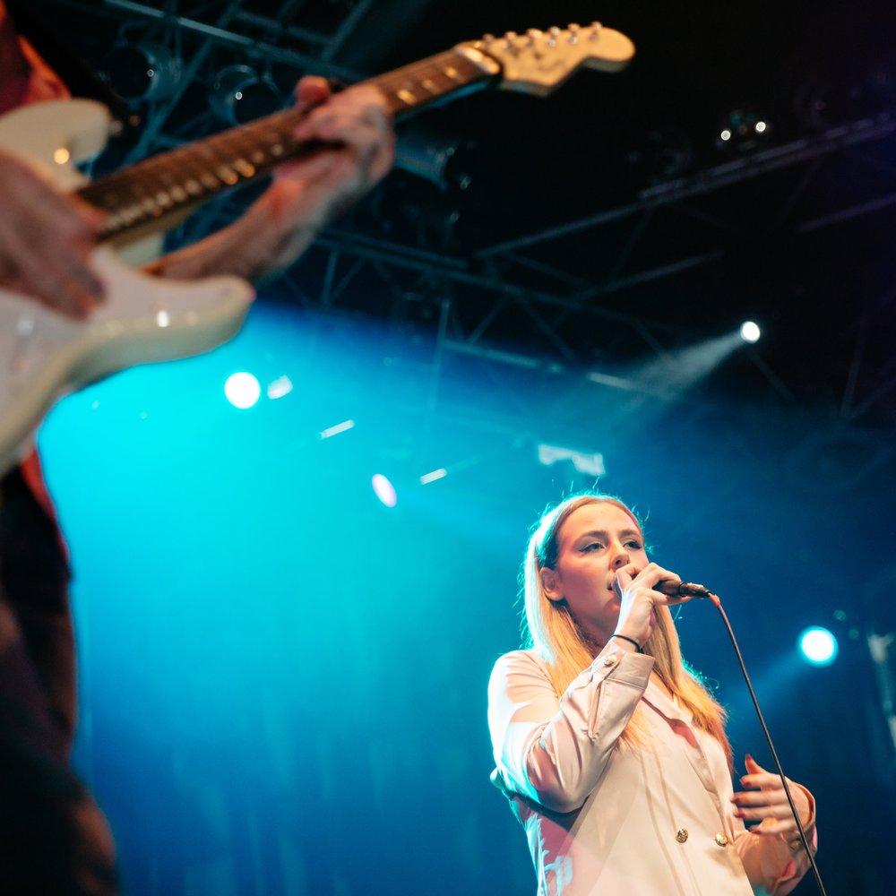 Julia guitar HOB.jpg