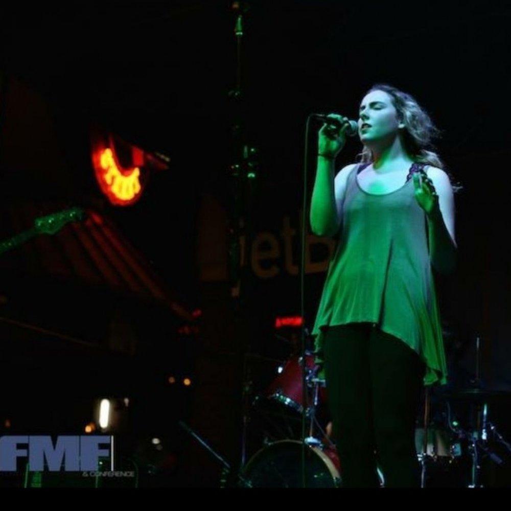 2016_April_FloridaMusicFestival_10.jpg