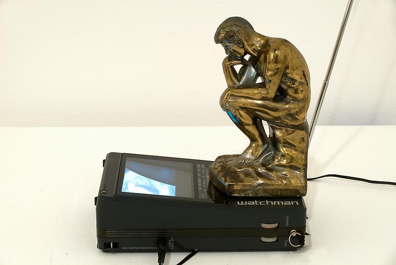 Paik_TV_Rodin_1975_1982_version_JCG3858_large1.jpg