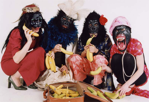 guerrillagirls.jpg