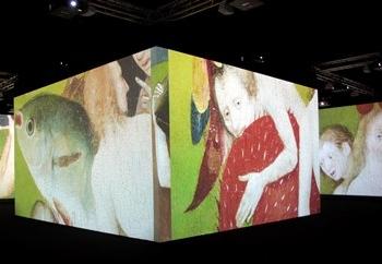 Videoinstalación-El-Bosco-Museo-del-Prado-3.jpg