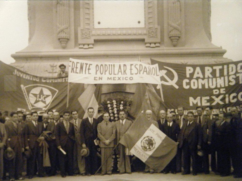 El_exilio_español_en_la_CD_de_México_3.jpg