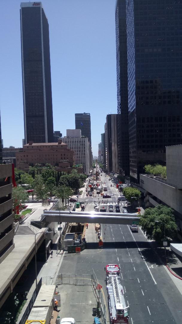 figueroa st. downtown.jpg