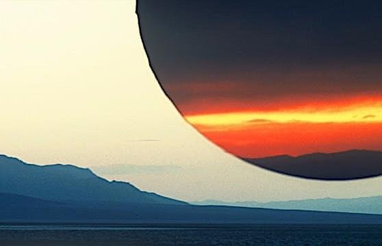Tacita Dean JG - Ciencia ficción y arte contemporáneo: una relación