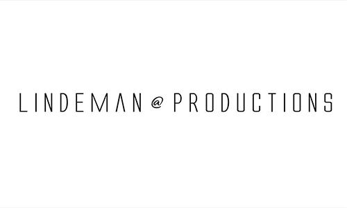 Lindeman productions.png