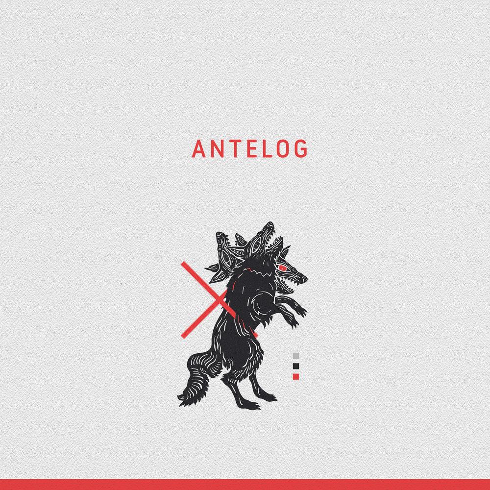 antelog2.jpg