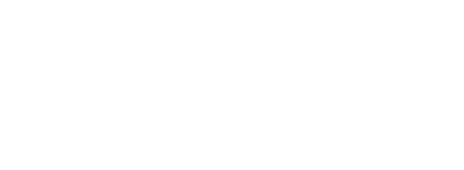 Mission Kitchen