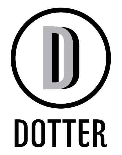 dotter creative group oy