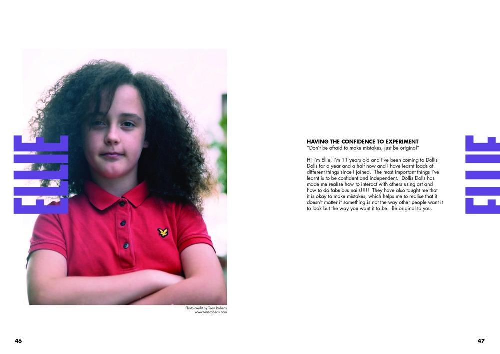 Communicare Digital PDF_Page_24.jpg