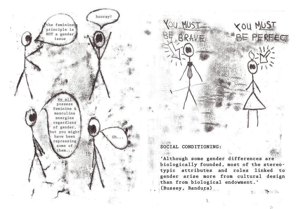 3 gender.jpg