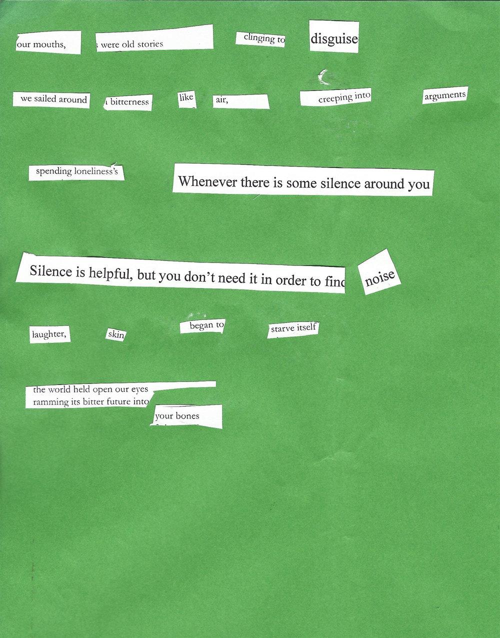 constructed poem (2).jpg