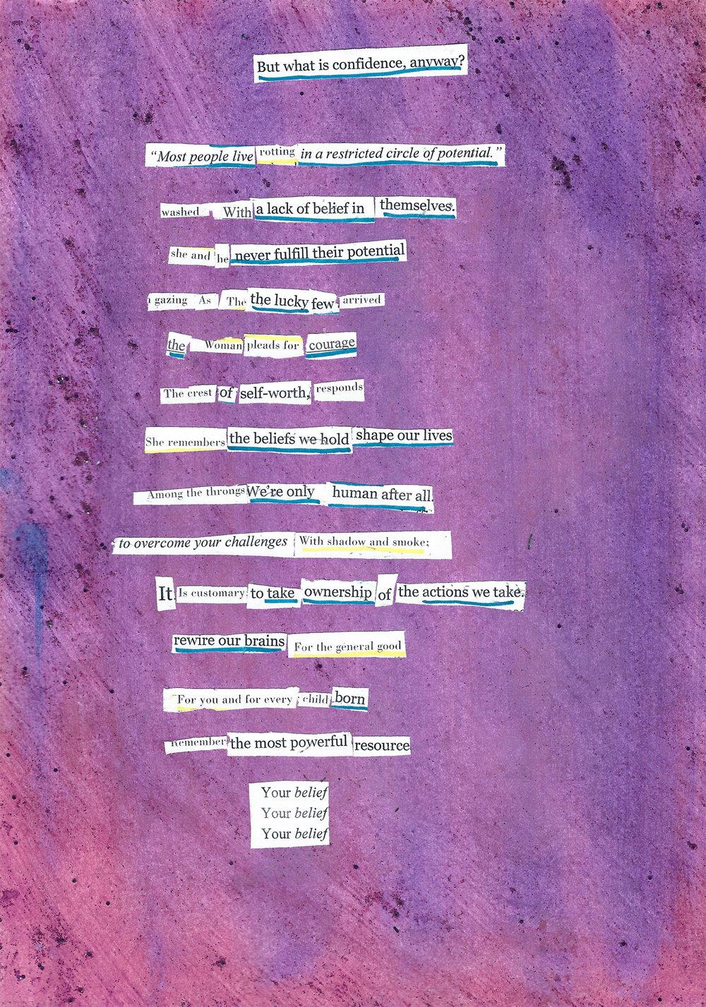 constructed poem.jpg