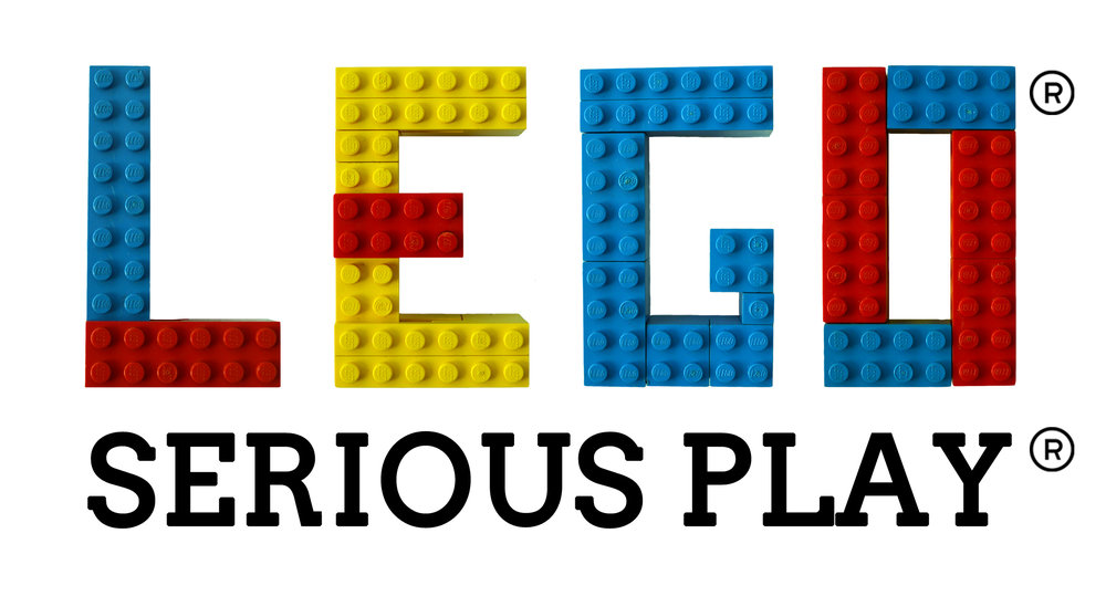 lego serious play.jpg