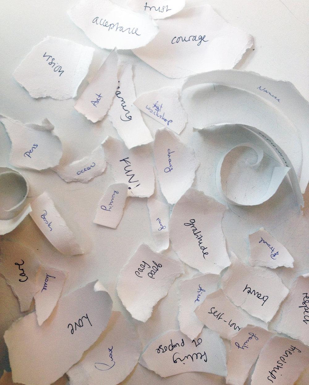 torn paper 2.jpg
