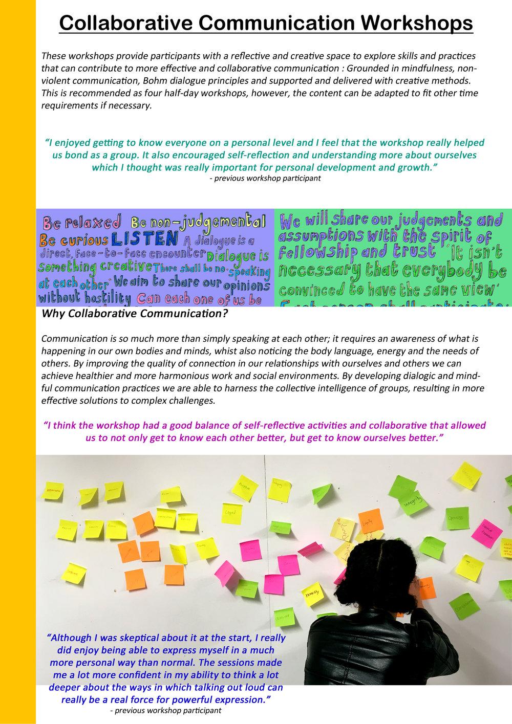 collaborative communication workshops 1.jpg