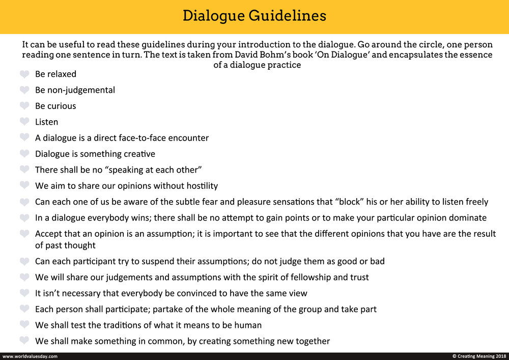 10 dialogue guidelines.jpg