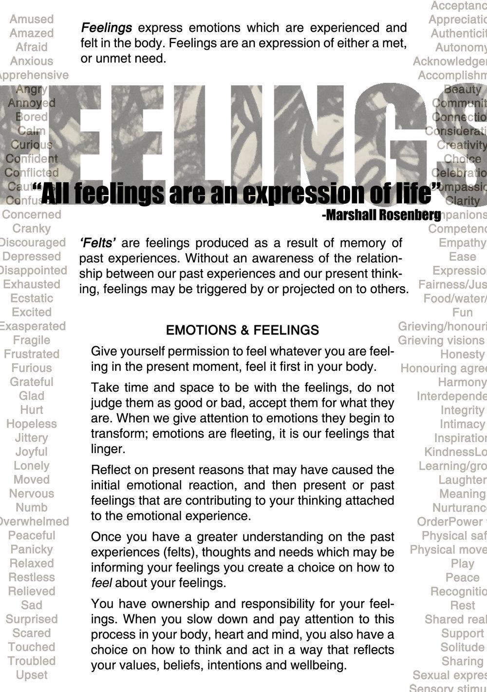 p4 feelings.jpg