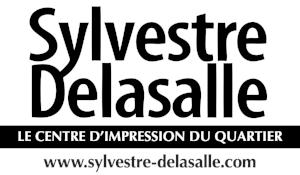 Logo_SylvestreDelasalle_CentreImp_NoirSurBlanc.jpg