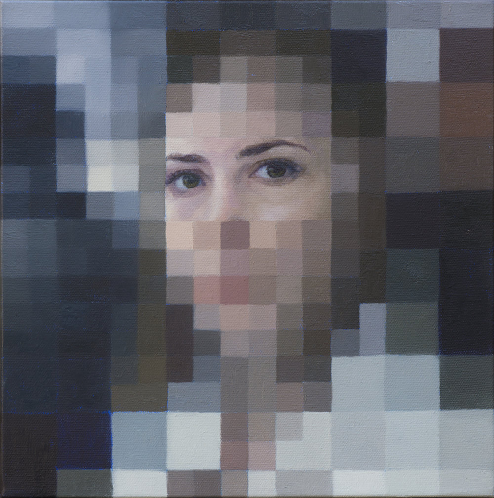 Gallery Opening Dynamics.jpg
