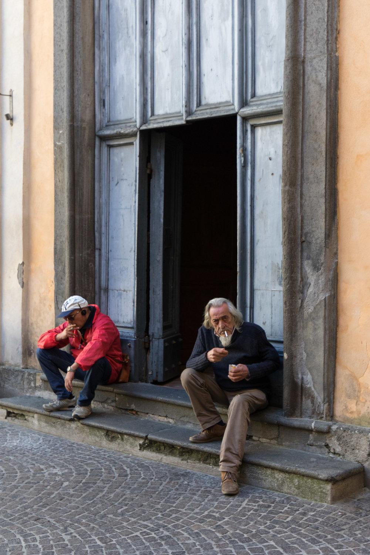 Orvieto, Umbria, Italy   Reid Burchell Photography